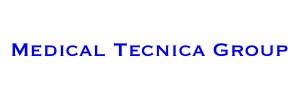 Medical Tecnica Brasil