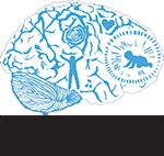Avaliação Neuropsicológica Computadorizada, diagnósticos de demência, detectar Alzheimer, Avaliação Cognitiva, teste computadorizado para detectar transtorno ou comprometimento cognitivo leve