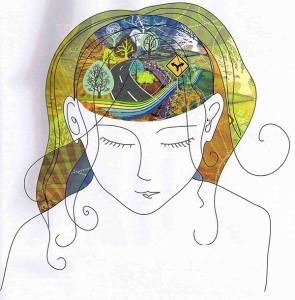 brain-low-600-600