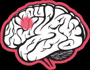 transtorno comprometimento cognitivo leve CCL avaliacao neuropsicologica cognitiva 59
