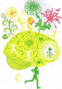 avaliacao neuropsicologica 2