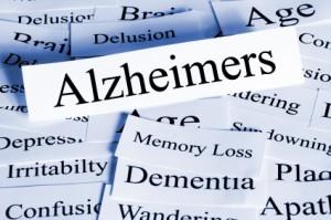 transtorno comprometimento cognitivo leve CCL avaliacao neuropsicologica cognitiva 79