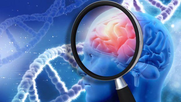 transtorno comprometimento cognitivo leve CCL avaliacao neuropsicologica cognitiva 147