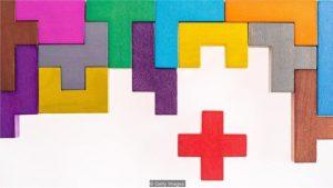 avaliacoes reabilitacoes neuropsicologicas 110